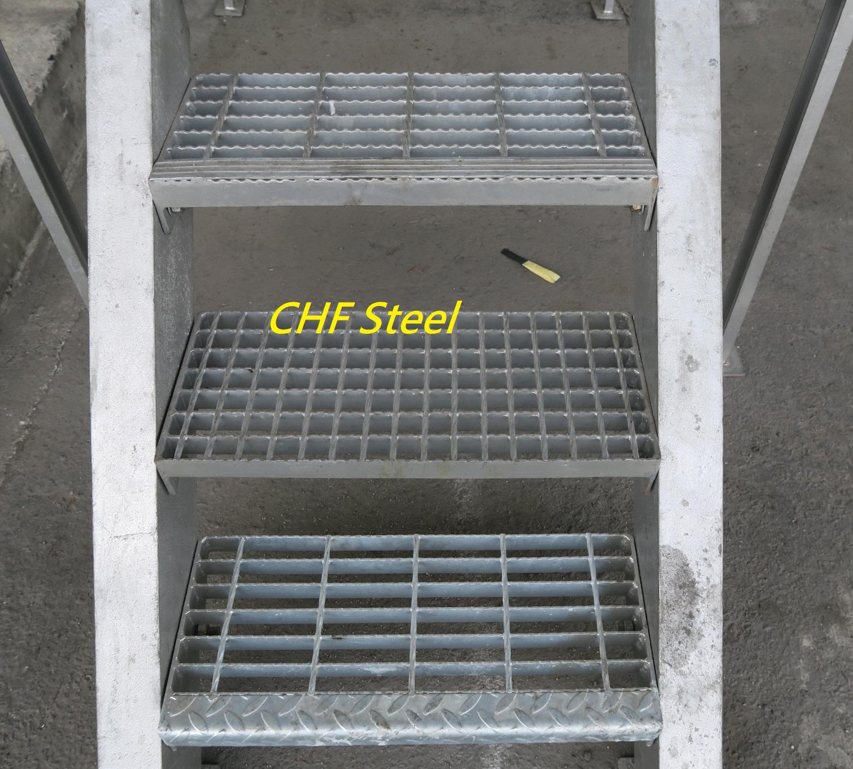 Taiwan CHF Steel-Fabrication-Taiwan Steel, Welded T-Beam, H-Beam