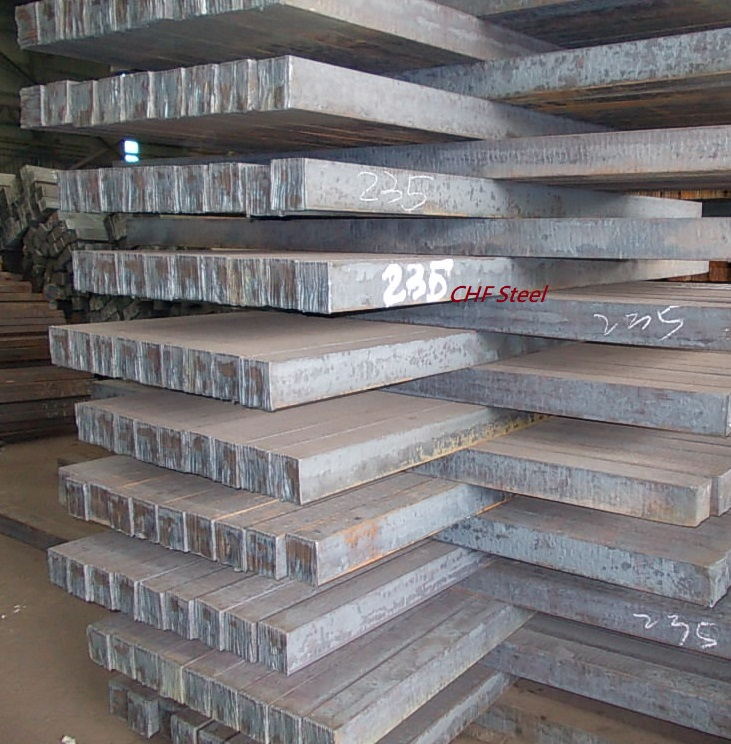 Taiwan Chf Steel Distribution Taiwan Steel Hot Rolled